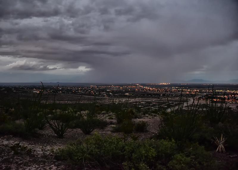 NEA_0744-7x5-Early morning Storm.jpg