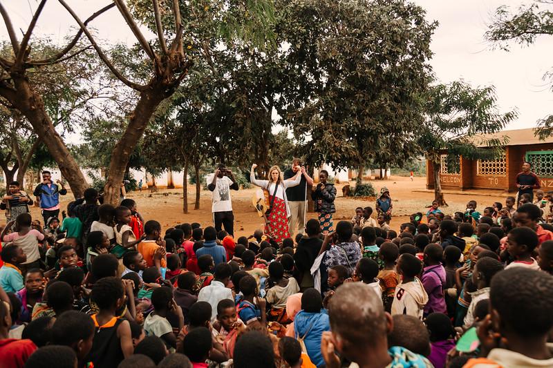 2019_06_19_Malawi_AE_27.jpg