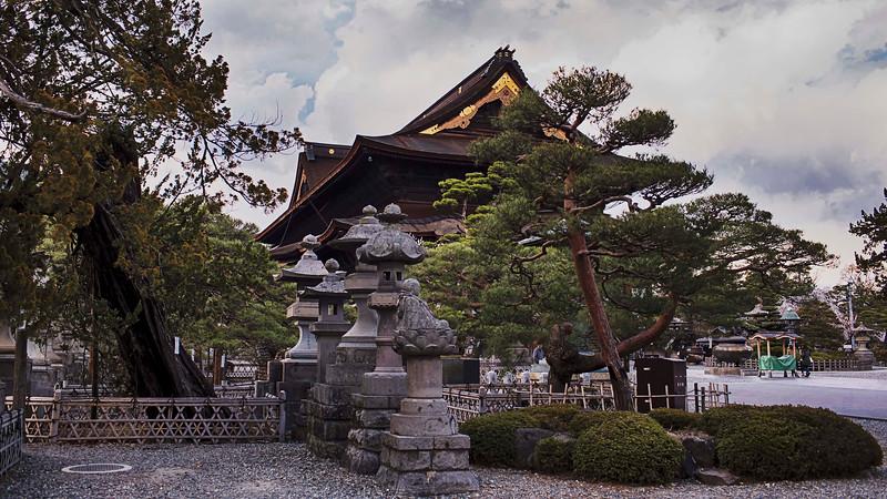 Nagano 110413 005.jpg