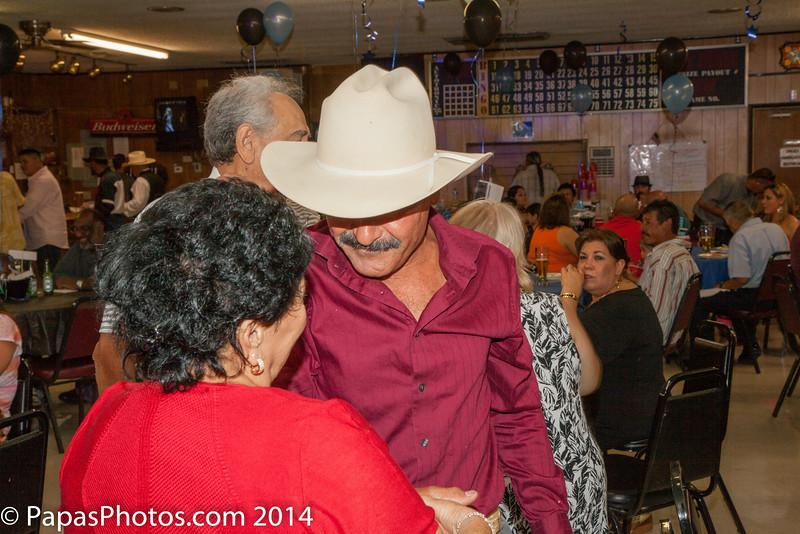 Arturo's BDay-072.jpg