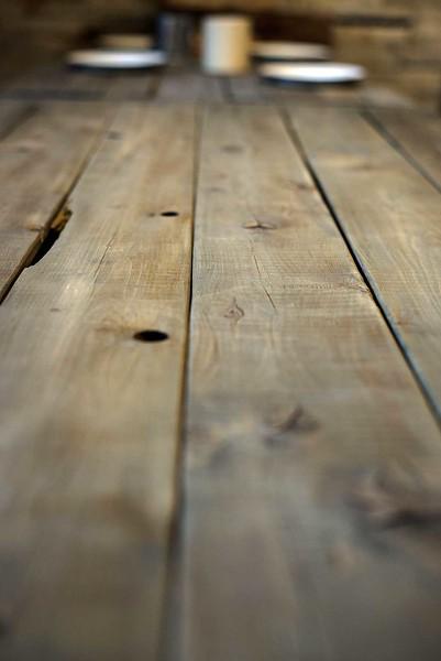 Close-Up-Wood-TableLR.jpg