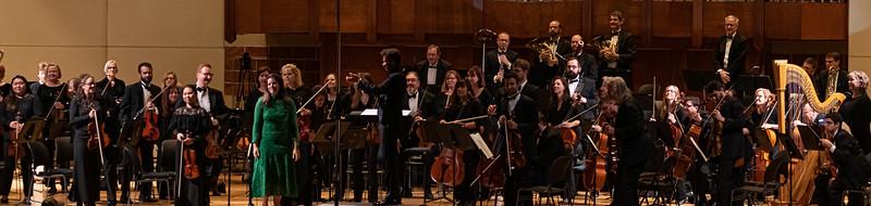 IPO - Mahler 11-16-2019