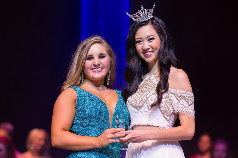Miss_Iowa_20160609_205700.jpg