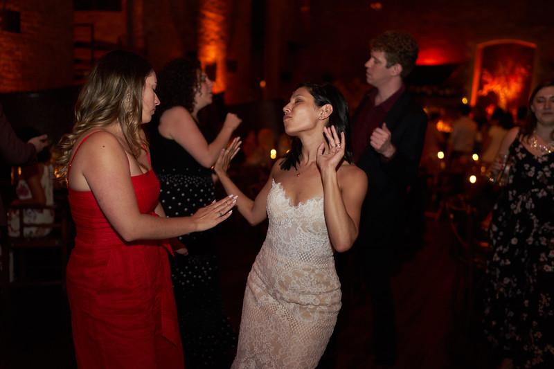 James_Celine Wedding 1614.jpg