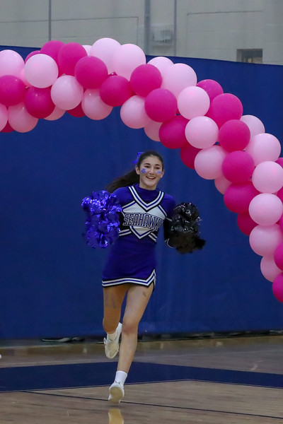 10.5.18 CSN Homecoming Pep Rally-40.jpg