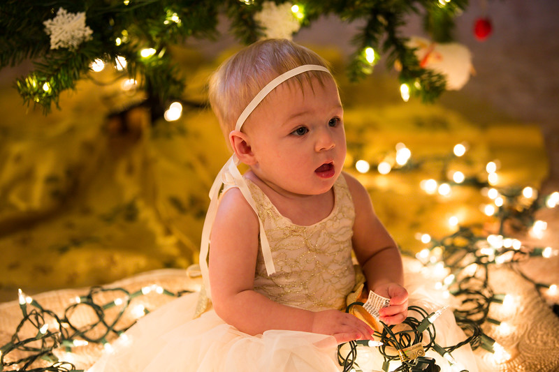 Leah Marie's First Christms 2018 (105).jpg