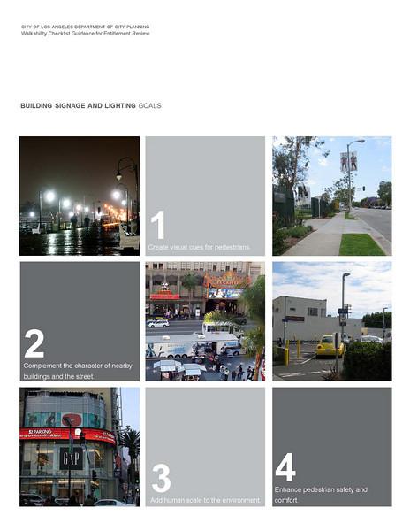 LA_Walkability_Checklist_Page_64.jpg