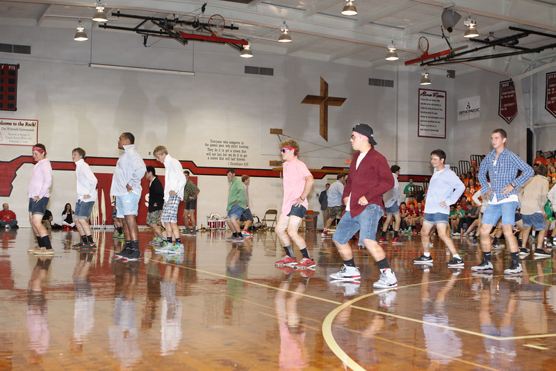 Lutheran-West-Homecoming-2014---c155088-084.jpg