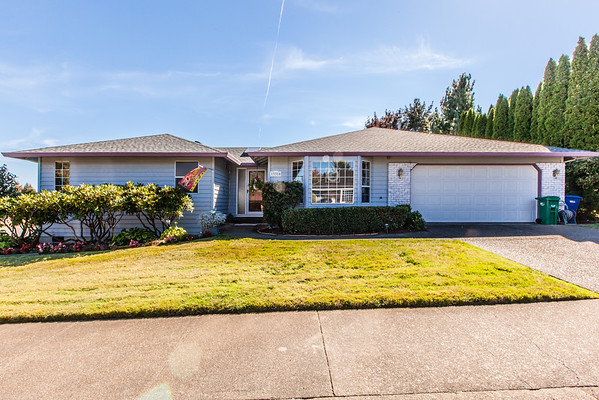 13310 SE Shannon View, Clackamas OR