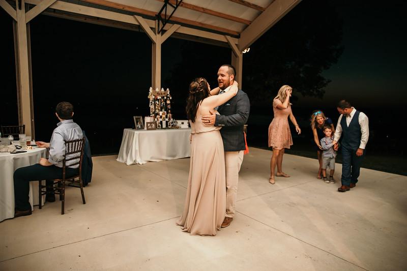 Goodwin Wedding-1206.jpg