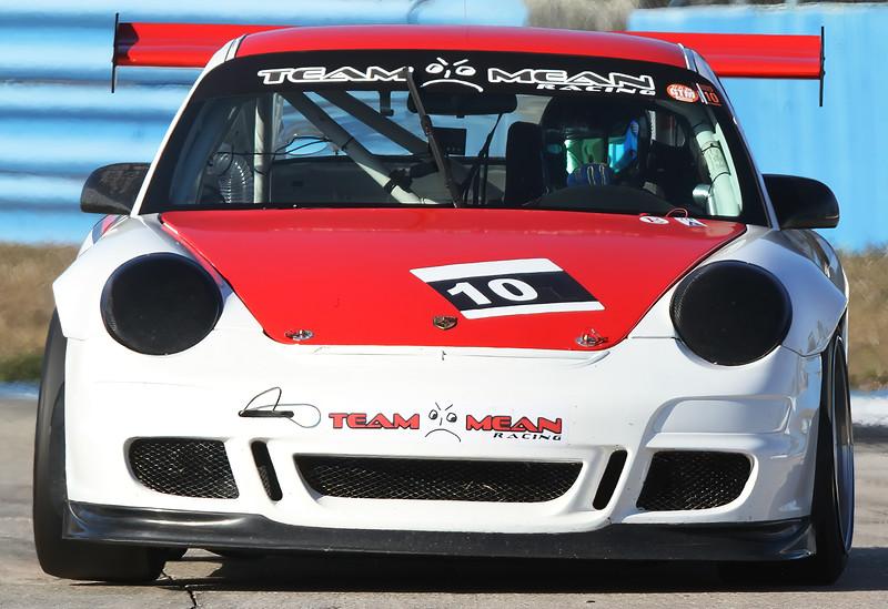HSR_Seb_12-3-16_#10 Porsche 911_0451.jpg