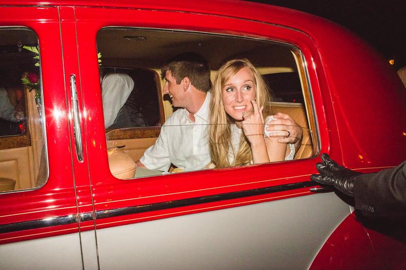 Wedding_1239.jpg