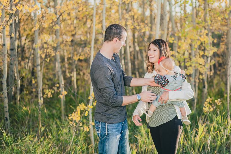 Tyler Shearer Photography Tyson & Kamiee Bridals Rexburg Idaho Wedding Photographer Southeast Idaho Pocatello Idaho Falls Twin Falls Logan Driggs Jackson Engagements Senior Family-4434.jpg