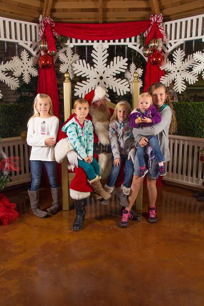 Santa 12-16-17-257.jpg
