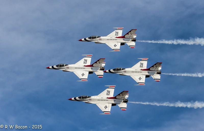 Thunderbirds Diamond.jpg