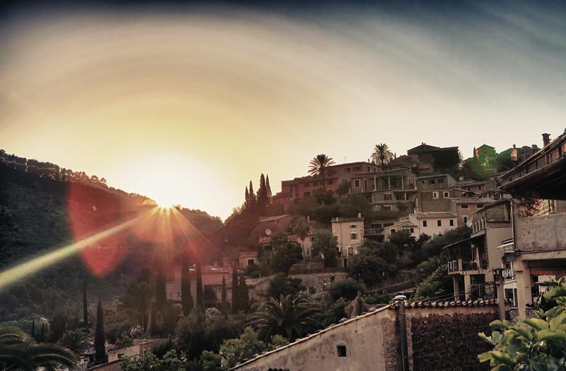 Mallorca-Deja1.jpg