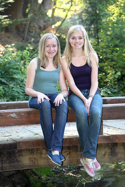 IMG_0782 Dunlop Daughters.jpg