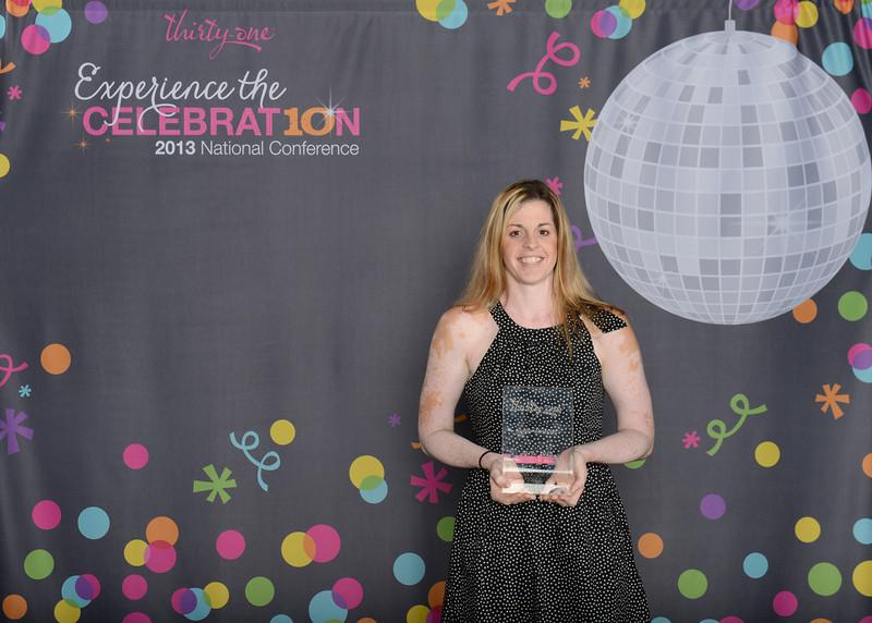NC '13 Awards - A3 - II-024.jpg
