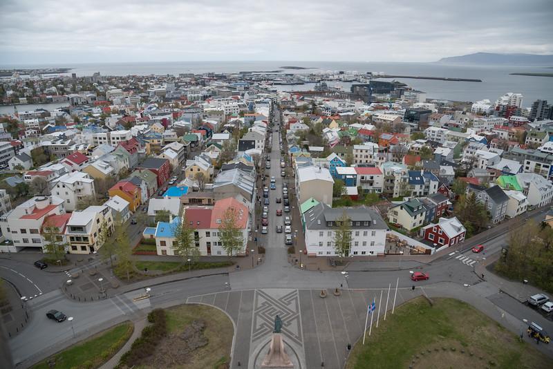 pkp - View of Reykjavik.jpg