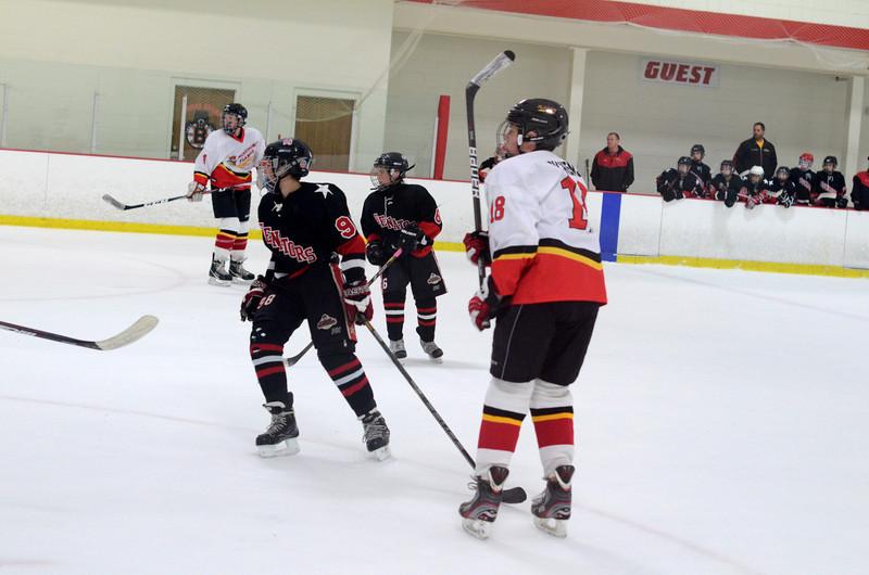 121123 Flames Hockey - Tournament Game 1-213.JPG