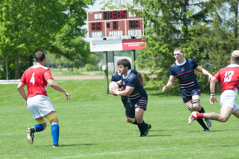 2017 Legacy Rugby Michigan vs. Ohio Allstars 74.jpg