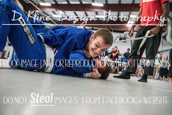 Adult Philly Jiu Jitsu Challenge July 8th 2017