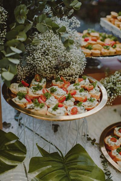 Dennis & Pooi Pooi Banquet-123.jpg