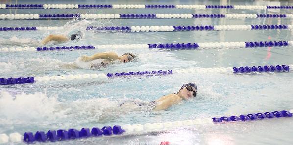 Watkins/Odessa Swimming 9-25-14
