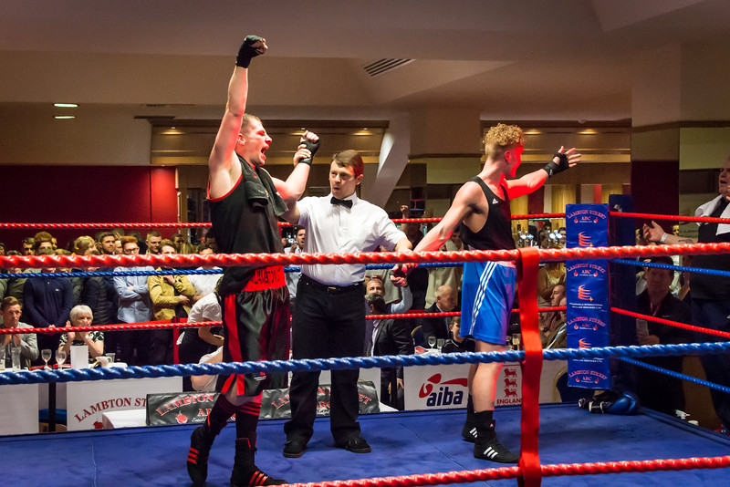 -Boxing Event March 5 2016Boxing Event March 5 2016-23901390.jpg