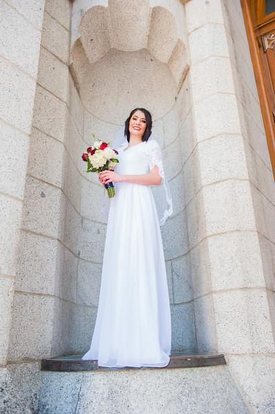 john-lauren-burgoyne-wedding-271.jpg