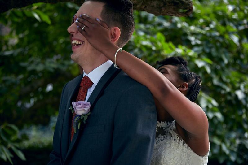 B+D Wedding 327.jpg