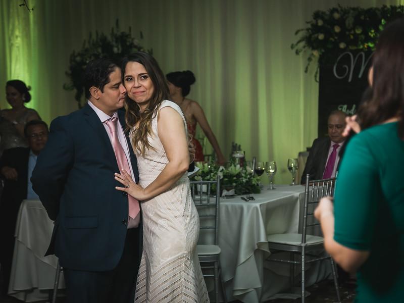 2017.12.28 - Mario & Lourdes's wedding (587).jpg