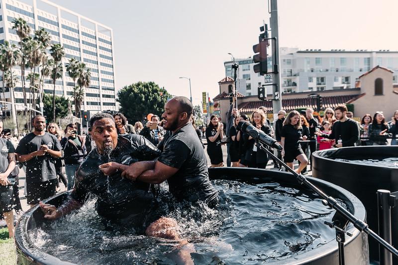 2019_02_24_Baptism_12pm_AE_-40.jpg