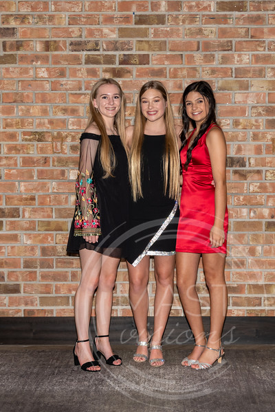 UH Fall Formal 2019-6911.jpg