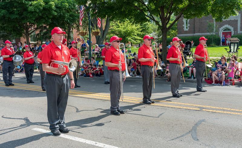 180528_Memorial Day Parade_110.jpg