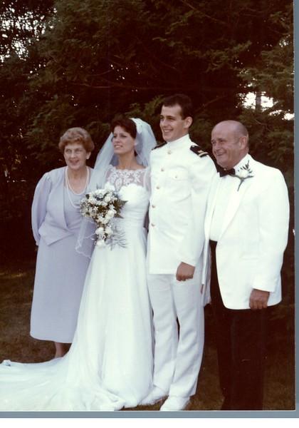 wedding20120916_0010.jpg