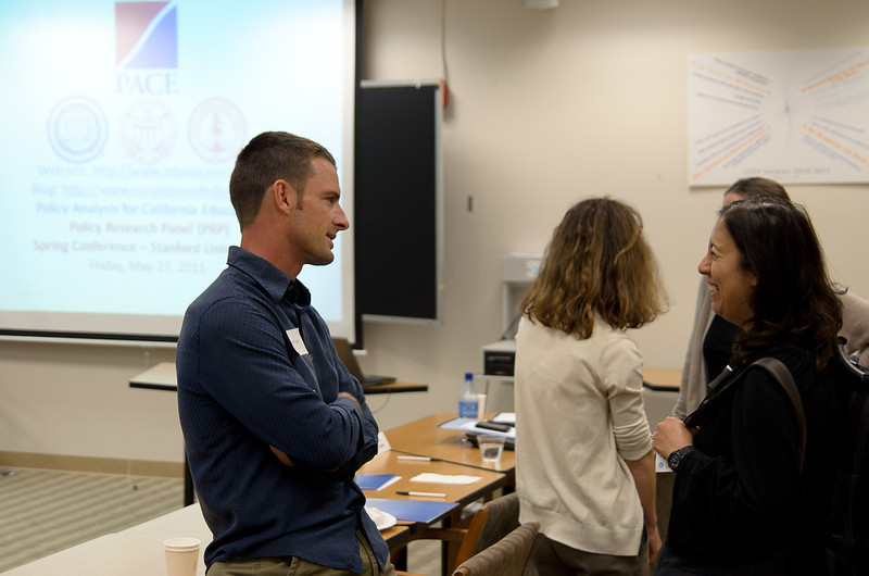 20110527-PACE-conference-5731.jpg