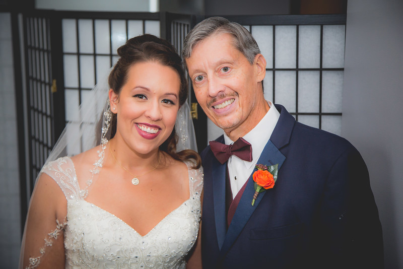 editpalmer-wedding-selected0157 copy.jpg
