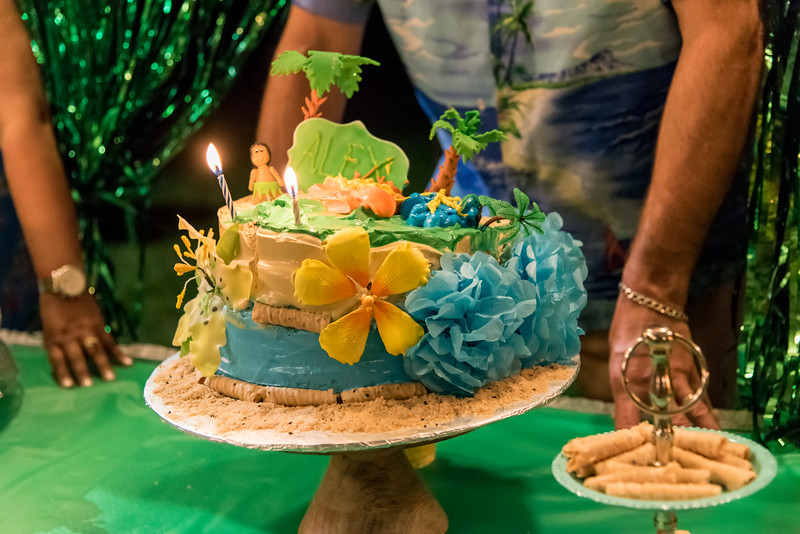 Aloha Birthday Party Cesar LumoBox-144.jpg