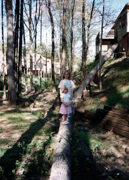 1991_Spring_JB_Goodsons_TN__0026_a.jpg