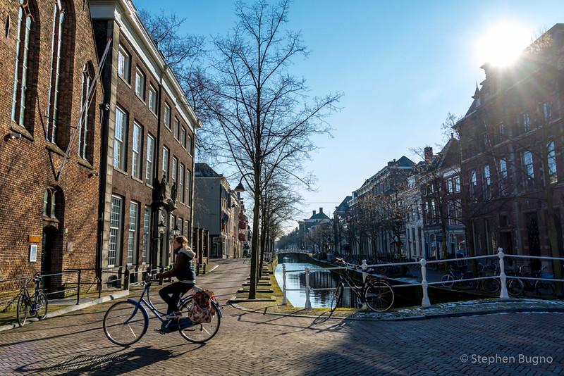 Delft-7332.jpg