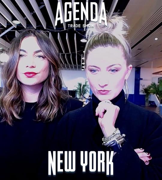 agendanyc_w2017_2017-01-25_08-45-28 {0.00-0.33}.mp4
