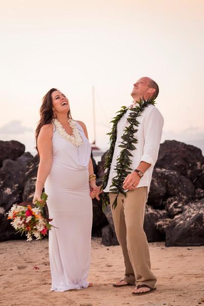 Kona Wedding photos-1641McMillen & Renz Wedding 6-10.jpg