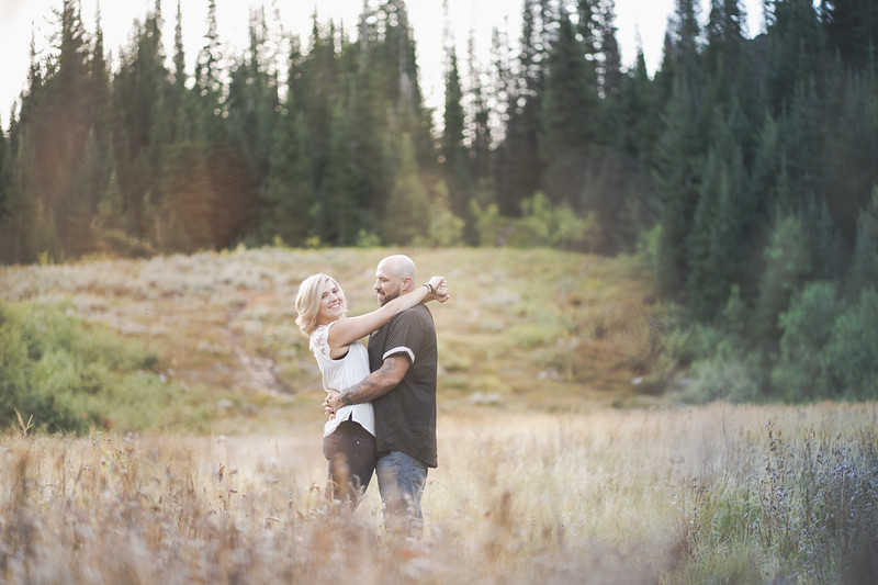 jordan pines wedding photography engagement session Breanna + Johnny-42.jpg