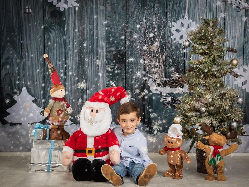 2019.11.16 - Navidad Idania (12).jpg