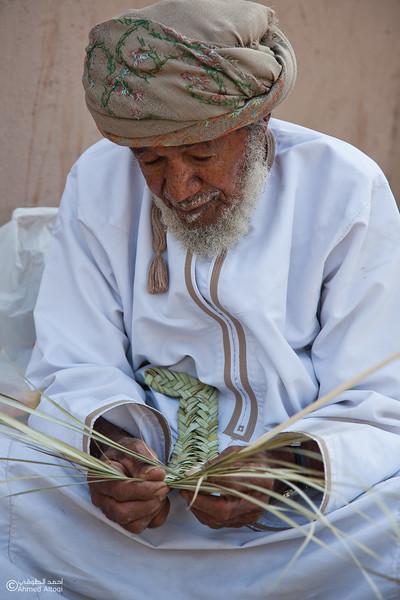 Traditional Handicrafts (161)- Oman.jpg