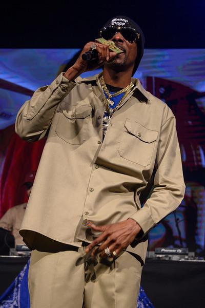 Snoop Dogg 011.jpg