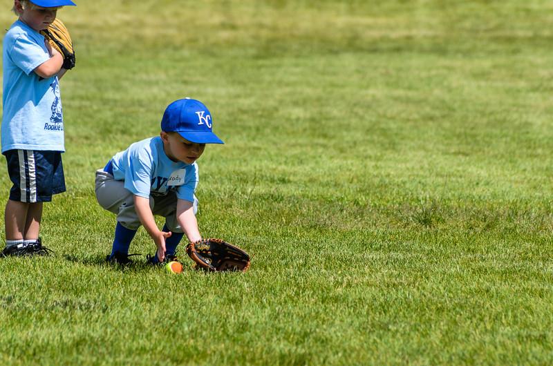 Baseball-20140531-066.jpg