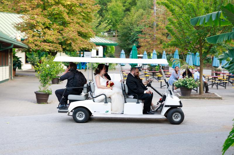 1267-Trybus-Wedding.jpg