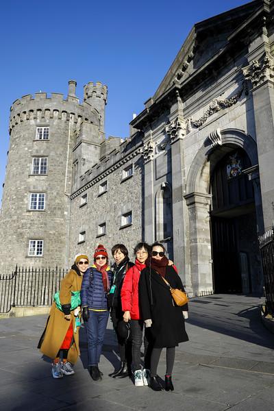 1.15.20WH&RPresidentsClub_Ireland-9438.jpg